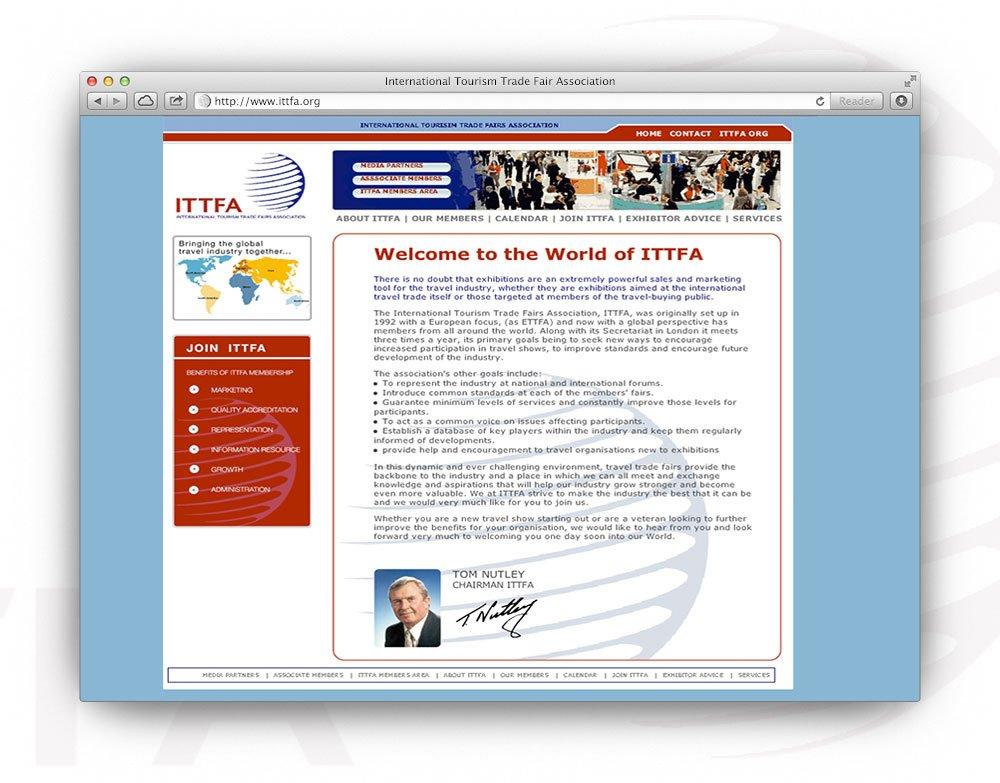 ITTFA_site