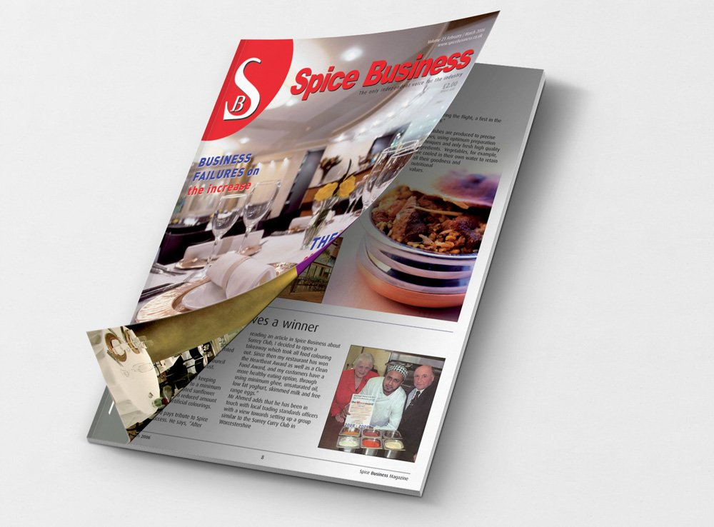 Spice-Business-Magazine-Cover-Opening