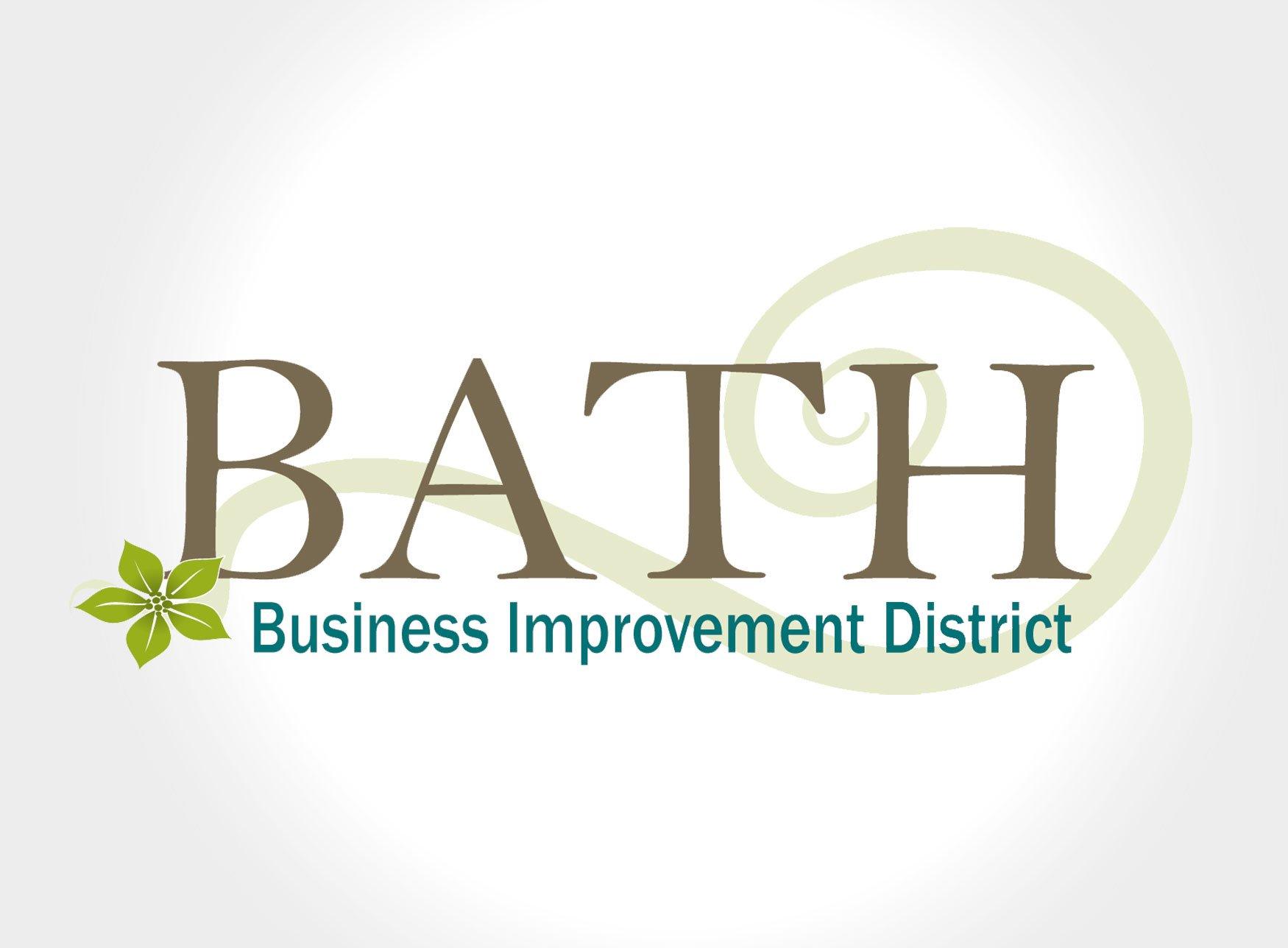 Bath-BID-identity-by hbcreativity.com